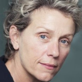 Frances McDormand: Cast in Early Shaker Spirituals