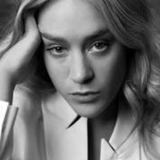 Chloe Sevigny: Mary Shannon in Downtown Race Riot