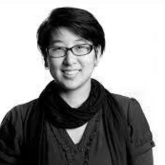 Camellia Koo: Set Designer in Kafka And Son