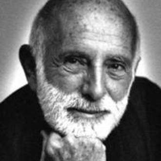 Jerome  Robbins: Choreographer in Fiddler on the Roof (National Yiddish Theatre Folksbiene)