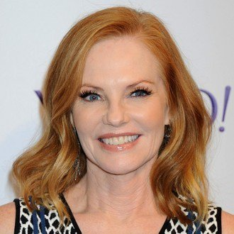 Marg Helgenberger: Cast in What We're Up Against (WP Theater)