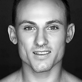 Ryan Redmond: Ferdinand in Boylesque Bullfight