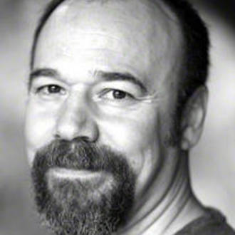 Danny  Burstein: Harold Zidler in Moulin Rouge (Boston)