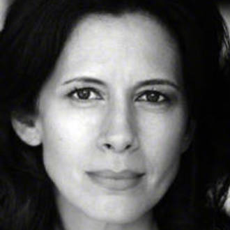 Jessica  Hecht: Esther Franz in Arthur Miller's The Price