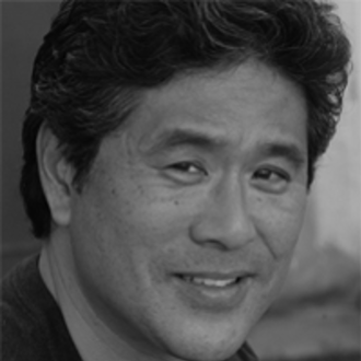 Ken Narasaki: Playwright in No-No Boy
