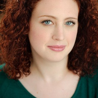 Hallie Hadara: Cast in Solstice Party!