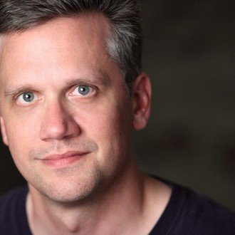 Rob McLean: Cast in The Pirates of Penzance