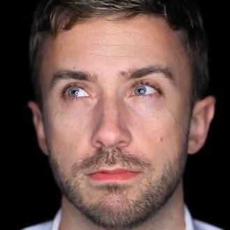 Peter Hollens: Cast in Home for the Holidays