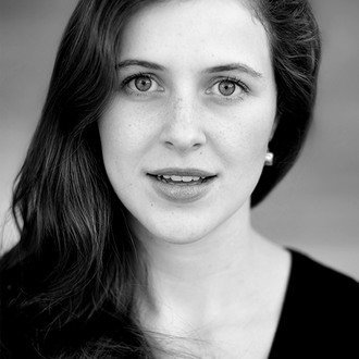 Emma Geer: Cast in Hindle Wakes