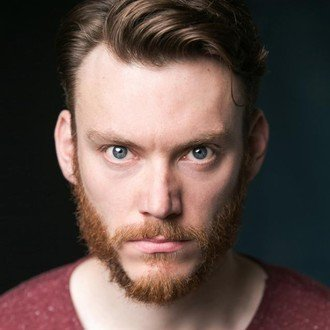 Mark Hawkins: Cast in Macbeth (No Name Theatre Collective)
