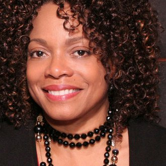 Denise Burse: Cast in The Old Settler