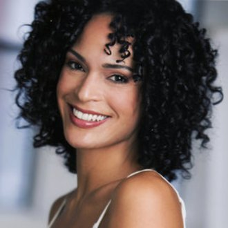 Rosa Arredondo: Roberta in Danny and the Deep Blue Sea (Sea Dog Theater)