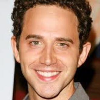 Santino Fontana: Eliot Rosewater in Kurt Vonnegut's God Bless You, Mr. Rosewater