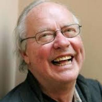 Brendan Kennelly: Playwright in The Trojan Women (The New Collectives)