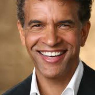 Brian Stokes Mitchell: F.E. Miller in Shuffle Along
