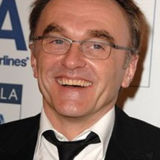 Danny Boyle: Director in The Children's Monologues