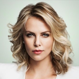 Charlize Theron: Cast in The Children's Monologues