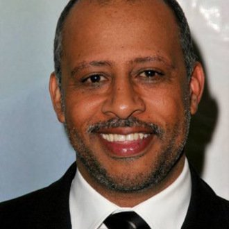 Ruben Santiago-Hudson: Director in Skeleton Crew
