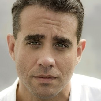 Bobby Cannavale: John in The Lifespan of a Fact