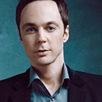 Jim Parsons: Michael in The Boys in the Band (Broadway)