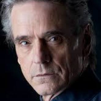 Jeremy Irons: James Tyrone in Long Day's Journey Into Night (BAM)