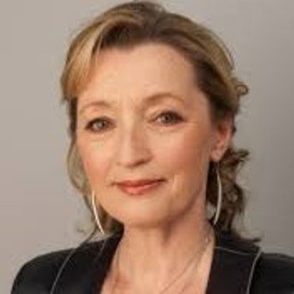 Lesley Manville: Mary Tyrone in Long Day's Journey Into Night (BAM)