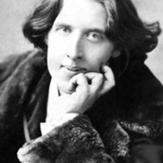 Oscar Wilde: Playwright in An Ideal Husband