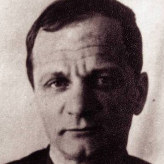 Andrei Platonov: Playwright in Fourteen Little Red Huts