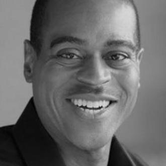 Tommie J. Moore: Playwright in Dare to be Black