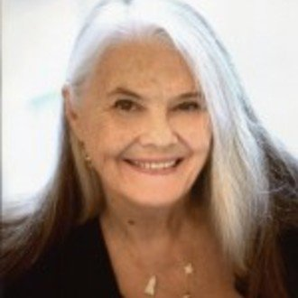 Lois Smith: Mary Frances in Peace for Mary Frances