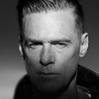 Bryan Adams: Composer / Lyricist in Pretty Woman: The Musical