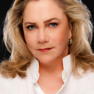 Kathleen Turner: Director in Would You Still Love Me If...