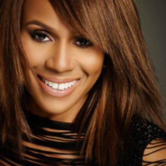 Deborah Cox: Dr. Gerard in Would You Still Love Me If...