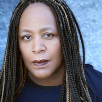 Dael Orlandersmith: Playwright in Until the Flood