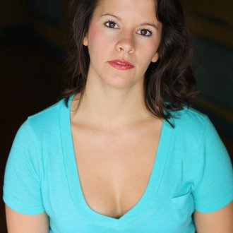Bekah Shade: Choreographer in Frankenstein the Musical