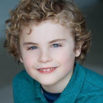 Avey Noble: Cast in Mary Shelley's Frankenstein