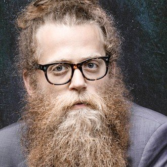 Ben Caplan: Cast in Old Stock: A Refugee Love Story