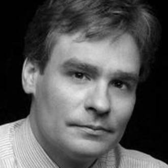 Robert Sean Leonard: Jules/Bob  in Sunday in the Park with George