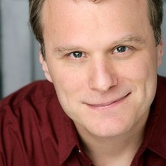 Chris McGarry: Cast in Prodigal Son