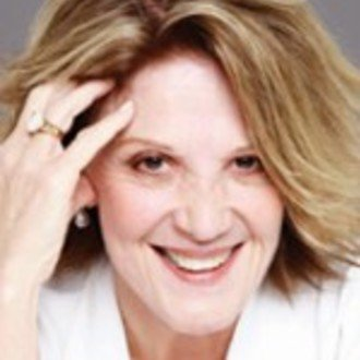 Linda Lavin: Old Lady in Candide