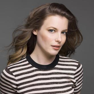 Gillian Jacobs: Kate in Kings