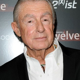Joel Schumacher: Director in Neighborhood 3: Requisition of Doom