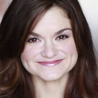 Kate Schroeder: Cast in Holidays In/Coyote