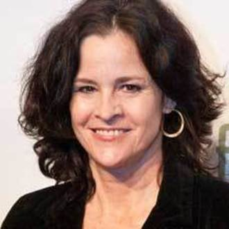 Ally Sheedy: Playwright in Turning 15 on the Road to Freedom