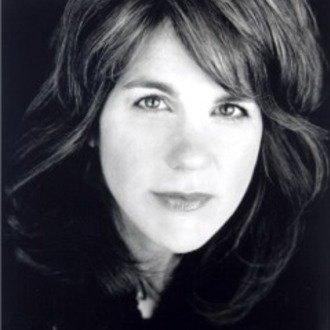 Kathy Gail MacGowan: Director in Rosemary and Time