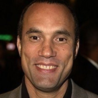 Roger Guenveur Smith: Director in The Hendrix Project