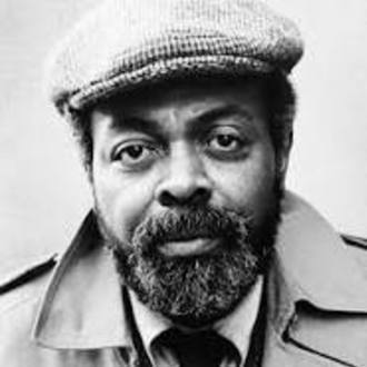 Amiri Baraka: Author of Original Book in (Flying) Dutchman