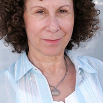 Rhea Perlman: Nora in Good for Otto