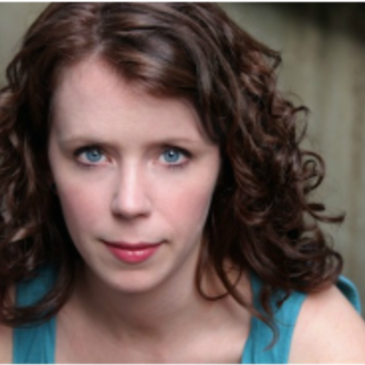 Kelly Strandemo: Lucy and others in The Lion, the Witch and the Wardrobe