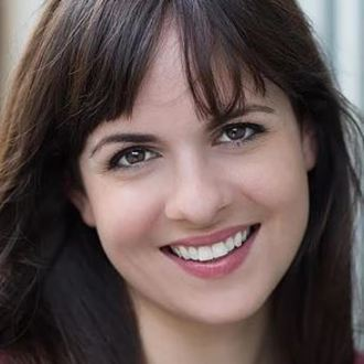 Caitlin Morris: Cast in Junk Shakespeare